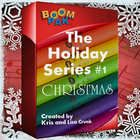 """A versatile collection of 10 """"Boomwhacker®"""" Christmas carol arrangements for your students. Each song has color coded notation, chord symbo. Christmas Concert, 1st Christmas, Christmas Carol, Christmas Ideas, Christmas Program, All Songs, Elementary Music, Music Classroom, Teaching Music"""