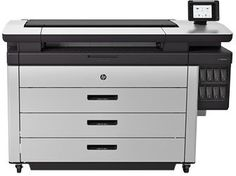 HP Unveils PageWide XL Large Format Production Printers | TenLinks News