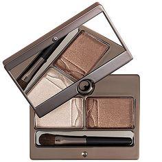 Hourglass Visionaire Eye Shadow Duo: Shop Eye Sets & Palettes | Sephora #NewYears #NYE #2013 #Sephora