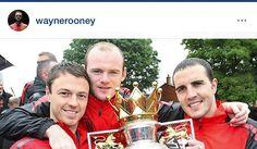 Watch video of Wayne Rooney helping himself to Nike goodies haul...: Watch video of Wayne Rooney helping himself to Nike… #WayneRooney