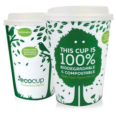 Find all your Biodegradable Packaging Companies, Products and Events. We have 3 Biodegradable Packaging Companies providing 2 Biodegradable Packaging Products including Biodegradable Products, Drink Packaging, Eco Friendly Packaging and Food Packaging. Eco Coffee Cup, Take Away Coffee Cup, Coffee Latte, Coffee Shop, Food Packaging Design, Beverage Packaging, Biodegradable Packaging, Biodegradable Products, Paper Cup Design