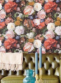 die besten 25 mattgr ne schlafzimmer ideen auf pinterest gr ne schlafzimmer farben gr n. Black Bedroom Furniture Sets. Home Design Ideas