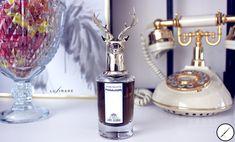 Review Penhaligons The Tragedy of Lord George Eau de Parfum