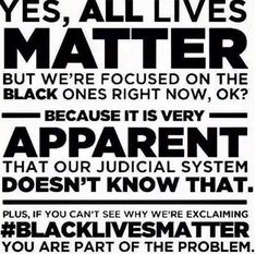 LibGuides: African American Studies Research Guide: Black Lives Matter Black Lives Matter Quotes, African American Studies, Social Injustice, Protest Signs, Protest Posters, In This World, No Response, Life Quotes, Inspirational Quotes