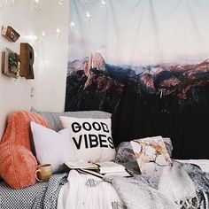 #UOONYOU - Urban Outfitters   Good vibes