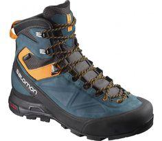 Mountain Equipment, Mountaineering, Ski, Hiking Boots, Helmet, Mountains, Shoes, Fashion, Moda