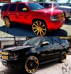 Hard as fuc Lamborghini, Bugatti, Ferrari, Gm Trucks, Diesel Trucks, Chevy Trucks, Pickup Trucks, Custom Trucks, Custom Cars