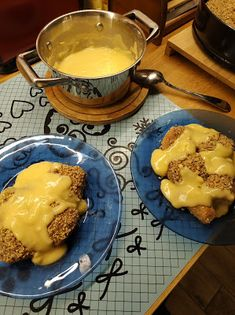 IR-es aranygaluska (cukor- és tejmenetes) recept Tej, Cukor, Fondue, Pudding, Cheese, Ethnic Recipes, Custard Pudding, Puddings