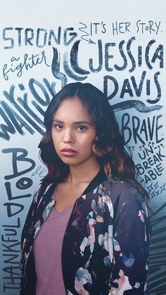13 reasons why Jessica D. Jessica 13 Reasons Why, Justin 13 Reasons Why, 13 Reasons Why Quotes, 13 Reasons Why Netflix, Thirteen Reasons Why, Tv Series 2017, Best Series, Shows On Netflix, Movies And Tv Shows