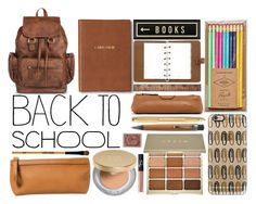 """""""In my backpack"""" by slam-style on Polyvore featuring interior, interiors, interior design, Casa, home decor, interior decorating, Monica Rich Kosann, Spicher and Company, Mulberry e Lodis"""