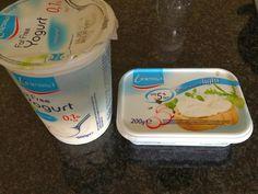 Όλα για τη δίαιτα Dukan: Συμβατά προϊόντα Yogurt, Canning, Blog, Free, Blogging, Home Canning, Conservation