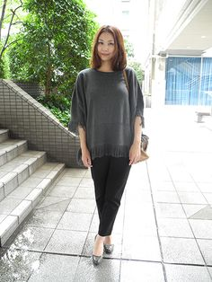 一戸加奈さん 27歳 主婦(♀5歳、10カ月のママ)