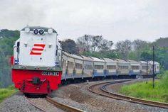 tiket kereta api lebaran tahun 2013 - http://nalaktak.com/tulisan/tiket-kereta-api-lebaran-tahun-2013