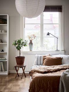 998 besten Schlafzimmer skandinavisch Bilder auf Pinterest in 2018 ...