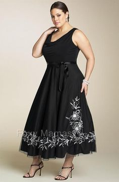 plus size evening dresses dublin