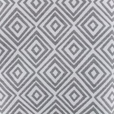 Lovely jacquard cotton canvas, ideal to cover seats, to create curtains...