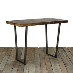 Brooklyn Bistro Table
