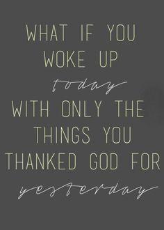Be_Grateful_Quote