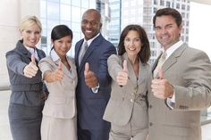Train The Internal Coach®  Providing coaching tools and training to executives, leaders, managers, and HR professionals to help them mentor and coach their employees to improve performance and accountability. http://www.theemployersedge.com/train-the-coach/