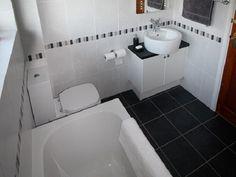 Bathroom Tiles Black And White Ideas bathroom tiles designs in kerala   ideas 2017-2018   pinterest