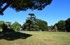 Artigues-près-Bordeaux est une petite commune de l'Entre-deux-Mers. © 2016 Agence Question d'Angles