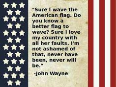 American Flag Quotes john wayne sure i wave the american flag do you know a American Flag Quotes. American Flag Quotes ronald reagan quote vintage american flag 69 top flag quotes and sayings golfian ronald reagan quote and le. I Love America, God Bless America, America America, America Images, Latin America, American Pride, American Flag, American Quotes, American History