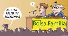 E ela segue firme em seu propósito de deixar a situação o mais complicada possível para Temer. Em evento organizado pelas centrais sindicais em São Paulo, na Zona…
