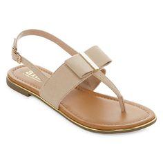 7002f87d7b8 a.n.a Senna Womens Flat Sandals Botas Zapatos
