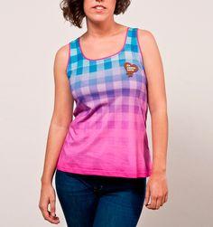 "I´m Choco-late (T-Shirt Aida Muse ""Two"") Latest T Shirt, Muse, Tank Man, Tank Tops, Shirts, Collection, Women, Fashion, Moda"