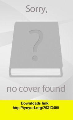 Seventy-five Greek poems, 1951-1974 Irving Layton ,   ,  , ASIN: B0006EETC0 , tutorials , pdf , ebook , torrent , downloads , rapidshare , filesonic , hotfile , megaupload , fileserve