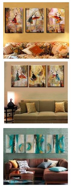 Extra large hand painted art paintings for home decoration. Large wall art, canvas painting for bedroom, dining room and living room, buy art online. #painting #art #wallart #walldecor #homedecoration #abstractart #abstractpainting #canvaspainting #artwork #largepainting Large Painting, Hand Painting Art, Online Painting, Paintings Online, Abstract Art For Sale, Art Paintings For Sale, Acrylic Wall Art, Abstract Wall Art, Abstract Paintings