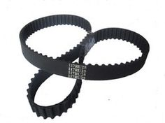 Steelsparrow is a SKF Timing Belts Dealers in India through Online Orders.People can buy Classical Timing Belts with great Deals around the World through Internet.The Genuine quality of SKF classical XH,XL,I- Section Belts Makes us as a Favourite Supplier around Globe itself.Clients can reach us @ www.steelsparrow.com