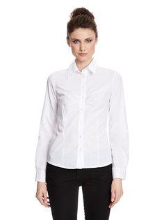 Office Wear, Shirt Dress, Mens Tops, How To Wear, Shirts, Dresses, Fashion, Vestidos, Moda