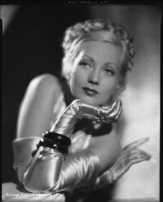 "Ann Sothern ""The Hell Cat"" 1934 photo by Carl DeVoy"