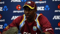 Too much politics killing West Indies cricket - Bravo Cricket News, West Indies, Politics, Sports, Hs Sports, Sport