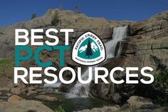 Want to do some planning for your inevitable Pacific Crest Trail thru-hike but don't know where to start? Looking for the best Pacific Crest Trail resources? Well if you haven't already, I suggest you check out my Pacific Crest Trail page. Absorbed all of that? Great, read on. As much as I would like to …