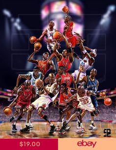 The Last Supper Basketball World Pinterest Nba