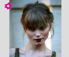 http://www.pinkblog.it/galleria/i-tagli-di-capelli-con-la-frangia/3