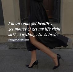 Settle for nothing!WINNING think thinkandgrowrich lawofaction lawofattraction goals dreams Motivacional Quotes, Woman Quotes, Life Quotes, Boss Babe Quotes, Classy Quotes, Empowerment Quotes, Baddie Quotes, Life Motivation, Business Motivation