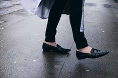 affordable loafers, gucci loafers, gucci slides, where to find gucci slides, where to find affordable loafers, real leather loafers, affordable shoes, meagan faye fashion blogger, living boldly fashion blogger