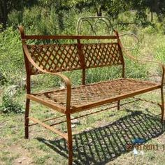 muebles-de-fierro-AndresGasman-para-terraza-todo-hecho_rez67xf_2.jpg (280×280)