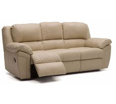 Daley 41072 Sofa Group