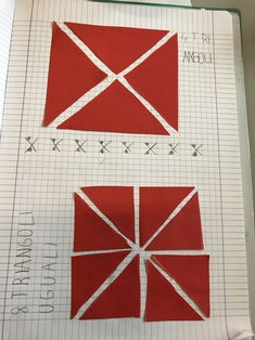 IMG_7776 Teaching Math, School, Geography, Scrappy Quilts, Tecnologia, Art, Numeracy