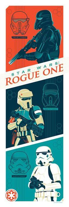 Yoda DJ COLOUR-Guerre Étoiles l/'espace univers troupes vaisseau Fun Shirt