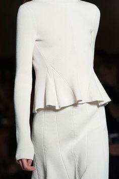 Victoria Beckham S/S 2016