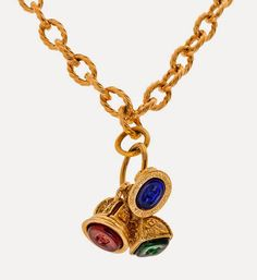 the style saloniste: Celebrating Chic Adornment: San Francisco Vintage Jewelry Specialist Susie Hoimes Showcases Her Alluring Collection of Chanel Jewelry