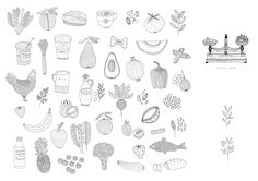 RYN FRANK — Illustration