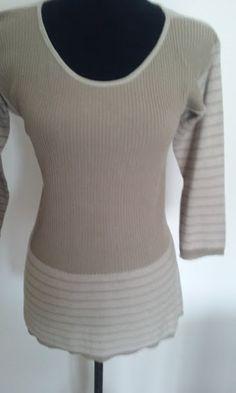 maglia donna cotone maglia , by maglieria magica, 45,00 € su misshobby.com