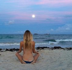 Zen Swimsuits, Bikinis, Summer Fun, Tumbler, Travel Photography, Inspirational, Elegant, Beach, Beautiful Babies