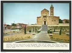 foto anticheee di santa giusta - Cerca con Google